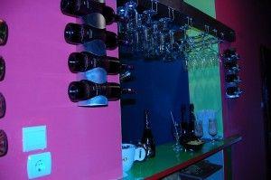 HașHaș Cafe&Lounge