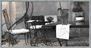 Lente Cafe