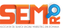 logo-031