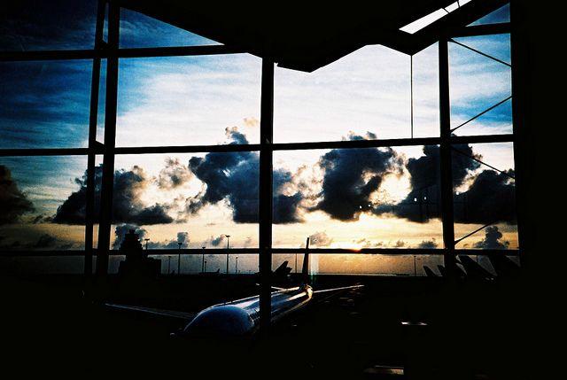 Mi..chael - HongKong International Airport, https://flic.kr/p/8zmJpU