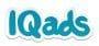 IQads_logo