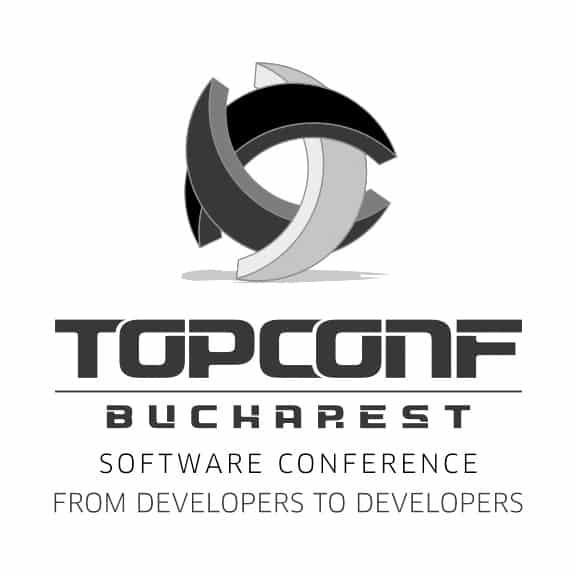 1557854ae996322f74-topconf-2015---conferinta-pasionatilor-de-industria-software-din-europa-de-est-si-din-balcani.png