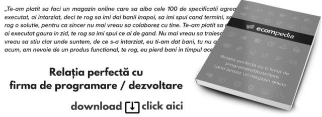ghid-relatia-cu-programatorul-download-olivian